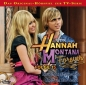 Preview: Disney Channel Hannah Montana CD Folge 10+12+13+14+15 Hörspiel Miley Cyrus