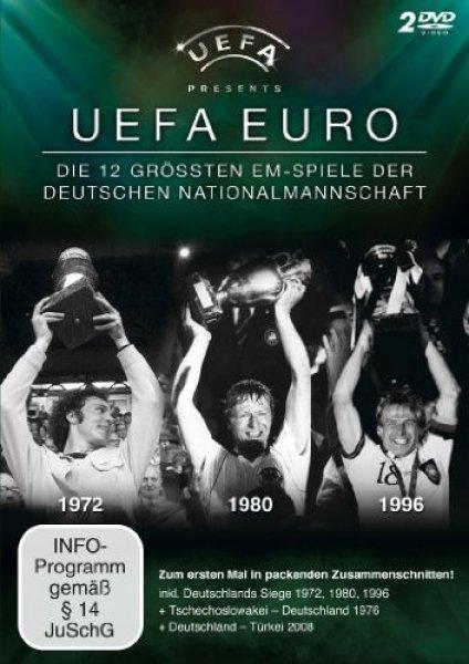 Uefa Spiele